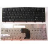 Dell Vostro V3700 V3600 V3500 V3400 V3300 5MFJ6 NSK-DJ301 Keyboard