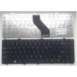 Dell Vostro V13Z 460Y1 GVVY3 V54G0 5HD25 V13 V130 V132 Keyboard