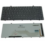 Dell Alienware M11x-R2 0MJ7Y R3 4YP7H 0MJ7Y Keyboard