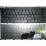 Dell Inspiron 15z RXJ8T 1470 14z 1570 AEUM2U00110 Keyboard