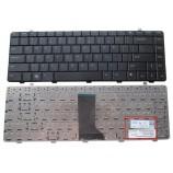Dell Inspiron 1464 1464R 1464D JVT97 UM3 9Z.N1K82.E01 Keyboard