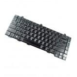 Dell Alienware M14X-R2 M23FN NHPHD T1C7W TWG1F VPP86 Keyboard