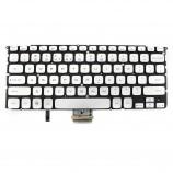 Dell XPS 15Z 14Z L511Z L412Z R22XN 1YC6Y KY52Y WXYWV VK7HC Keyboard