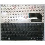 Samsung NB30 NB30 NB20 N158 N151 N130 N143 N145 V113760AS1 Keyboard