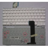 Samsung NP-NC110 nc110 M70SN 9Z.N7CSN.001 Keyboard
