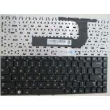 Samsung X330 SF410 QX412 QX410 QX310 Q430 Q410 Q330 P330 MB0SN Keyboard