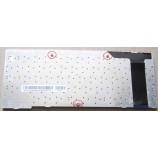 Samsung NP-NC20 V091560ES1 Keyboard
