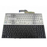 Samsung 550P5C 9Z.N4NSC.30R M50SN PK130RU1B02 350V5C 355E5C 355V5C Keyboard