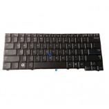 Samsung Aegis 200B 9Z.N6XSN.00E CNBA5903034ABIH ME0SN Keyboard