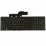 Samsung 305E7A 9Z.N6ASN.301 300E7A Keyboard