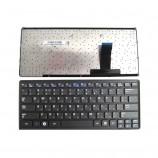 Samsung X360 CNBA5902293CB Keyboard