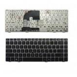Samsung XE500C21 CNBA59029GD XE500 Keyboard
