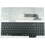 Samsung X520 CNBA5902583CBIL V106360BK1 Keyboard