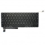 Samsung X171 V110860AK1 CNBA5902585A BA59-02585A q230 X118 X120 X130 X170 X171 Keyboard