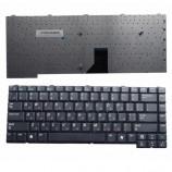 Samsung M50 CNBA5901597AB7NE Keyboard