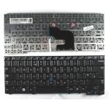 Samsung Aegis 400B2B MEASN 9Z.N6XSN.A0U Keyboard