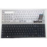 Samsung g SG-58700-XUA 370R5E 470R5E 510R5E 370R5E BA59-03621A Keyboard