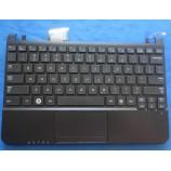 Samsung NP-NC210 BA75-2917C NC210 Keyboard