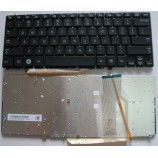 Samsung 900X3 NP900X3A A02US BA72-02898B BA75-02899B Keyboard