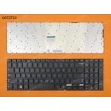 Samsung BA59-03128 NP700Z5A NP700Z5B NP700Z5C Keyboard
