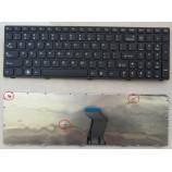 Laptop Keyboard in Malaysia | Sysnapse 2019