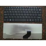 Acer Emachine eM350 as00r as10r as41d as606 asq0u V111146BK3 521 d380 d366e Keyboard