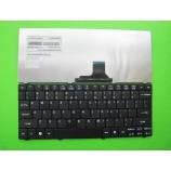 Acer TravelMate 8172Z AEZA3 ZA3 ZA5 1410 1551 1810 ZH7 8172z Keyboard