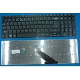 Acer Aspire V3-771G 571 551 as5755 0KN0-7N1U12 Keyboard