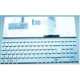 Acer Aspire AEZYAF00010 PK130C31007 8950 8943 5943 Keyboard