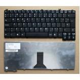 Acer Travelmate 291Lmi 2010 2352 5353 2354 292lmi 291 617A07457 Keyboard