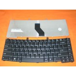 Acer TravelMate 5730 PK1303M02H0 4320 5330 5230 4730 Keyboard