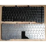 Acer Extensa 3000 2600 2300 5675 5674 1400 1600 5000 Aspire 2300 K010111A1 Keyboard