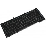 Acer Extensa 6700 NSK-H320R PK130020800 V032102AS 3100 3102 3600 3690 5030 5100 AS5680-6001 Keyboard