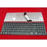Acer Aspire V7-582PG v5-531 v5-551 v5-572 573 NSK-R9BBW 9Z.NAGBQ.10Q Keyboard