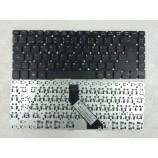 Acer Aspire V5-473PG 90.4TU07.I1D M5-481 V5-431PG V5 M5 Keyboard