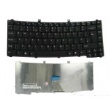 Acer Aspire 2920Z-3A2G12Mi 9J.N0F82.A1D zh3 zu2 2920 6292 6290 100 Keyboard