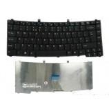 Acer Travelmate 3340 3304 3302 3300 NSK-AEN0F 9J.N7082.N0F Keyboard