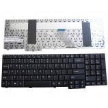 Acer Aspire AS5737 AS5735 AS5535 5335 5735 5737 NSK-AFU0F  Keyboard