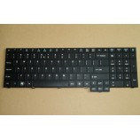 Acer Travelmate TimelineX 8573G 5360 5760 6495 6595 p653 9Z.N6SPW.10A Keyboard