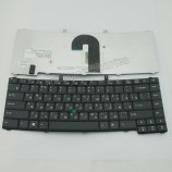 Acer TravelMate 4670 4060 4020 4000 3240 3250 2430 2420 2300 90.4C507.00E Keyboard