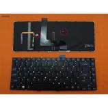 Acer Aspire M5-481TG 481 481g 481pt 481ptg 9Z.N8D8Q.G1D Z09 NSK-R2BBQ Keyboard