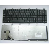 Acer Aspire 1700 AEDT1TNR016 K022646A1 KBA0809001 Keyboard