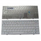 Asus Eee PC 905 04G0A0A2KTU00-1 V0215621S3 1000H 904 905 S101 Keyboard