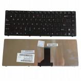 Asus X84L 04GNV62K V111362AS1 NSK-UC601 A42 K42 X84 X43B X42 UL80 X84L Keyboard