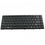 Asus Z63 V020662CS1 NSK-U1H0A A8 F8 N80 X80 X81 Z99 Keyboard