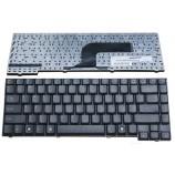 Asus Z92 Z91 Z83 X50 R20 PRO50 G2 F5SL A4 A3A A3E 04GN9V1KUS13-1 NSK-E3Y01 Keyboard