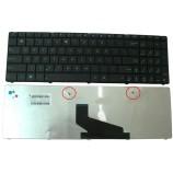 Asus X73B X54 X53 K73 K53B V118502AS1 Keyboard