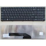 Asus X5DIN k70 x5d p50 K52 F90 V111462CK2 Keyboard