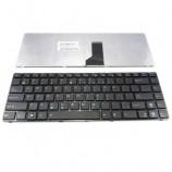 Asus X42 u41 u31 u35 U30 P31 NSK-UC601 9J.N1M82.601 Keyboard
