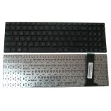 Asus S550 N56 R505 R500V S550 U500 0KN0-M31US13 AENJ8U00020 NSK-UP101 Keyboard